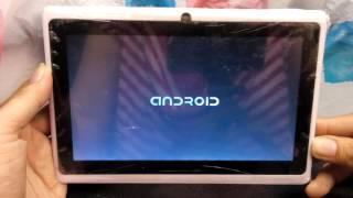 การ wipe rom android tablet - Самые лучшие видео