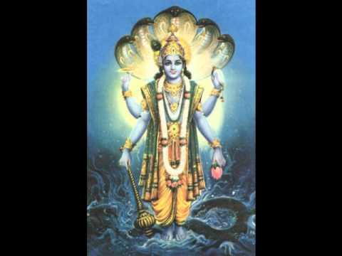 जिनके हृदय श्री राम बसे, तिन और का नाम लियो ना लियो