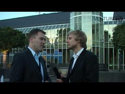 Sehenswert: Stefan Menden von Squeaker.net im Interview
