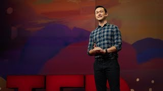 How craving attention makes you less creative | Joseph Gordon-Levitt