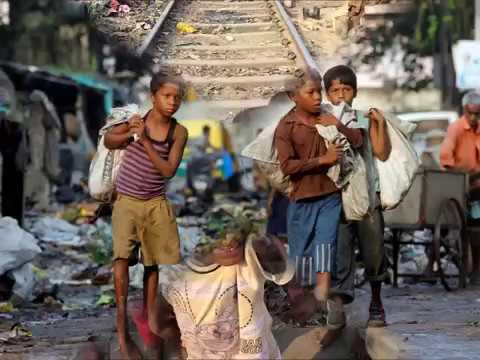Education for 600 Vulnerable Children in Kolkata