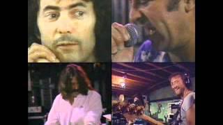 Deep Purple - Mad Dog