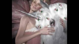 Andrea Bocelli - Non Ti Scordar Di Me