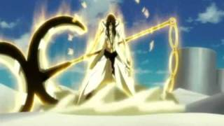 Kenpachi Vs Noitra - Bleach AMV - Take Your Best Shot, Dope