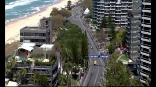 Touring_Car_Masters - GoldCoast2011 Race 2 Full Race