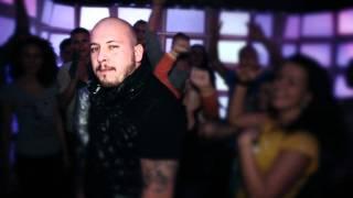 Robert Burian feat. Kaidžas - Celé dobre [official music video]