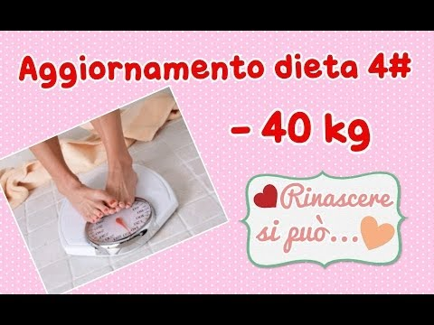 Come stringere la pelle a perdita di peso bystry