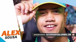 MC Davi - O Verão Esta Chegando, Olha que mina Gostosa (Lançamento 2016)