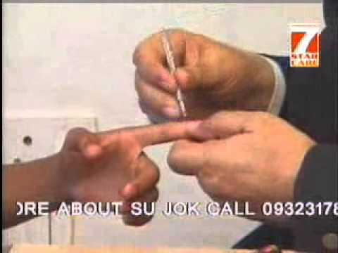 Kürbiskerne hilft Prostatitis