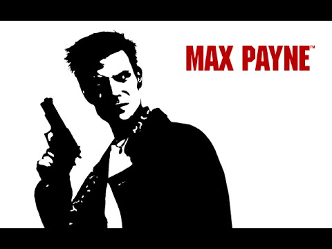 MAX PAYNE - Ретро Обзор