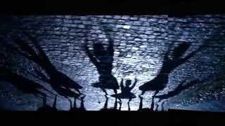 Русские песни 2016 года Слушать в HD