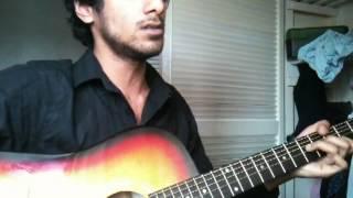 スピッツ楓(Cover) Acoustic Spitz Kaede Acoustic Cover