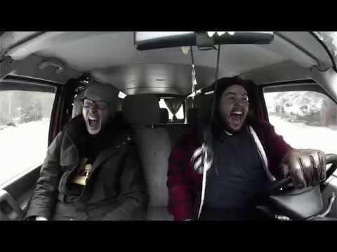 HECKSPOILER - Wie Früher (Official Video)