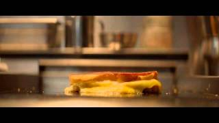 """food scenes from the movie """"Chef"""""""