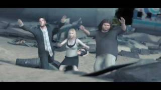 Lost: Via Domus video