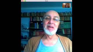 Aula em vídeo 26: O cristo em nós