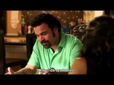 Desperate Housewives 8.08 (Clip 2)
