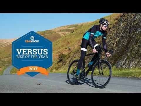 Road Bike Of The Year – Rim-Brake Race Bikes – Canyon Ultimate Vs. Basso Venta