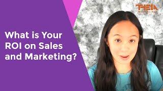 Theia Marketing - Video - 3