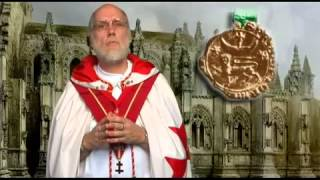 4 - Secrets of the Knights Templar: The Knights Templars & The Goddes