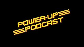 Power Up Podcast Episode 29 | Octopath Traveller Success & Microsoft's Monthly Revenue.