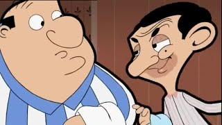 ᴴᴰ Mr Bean Best Cartoons ✭ NEW FULL EPISODES 2018 ► PART 1