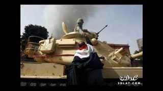 تحميل اغاني ادعو لمصر هاني شاكر 2012 hany shaker MP3