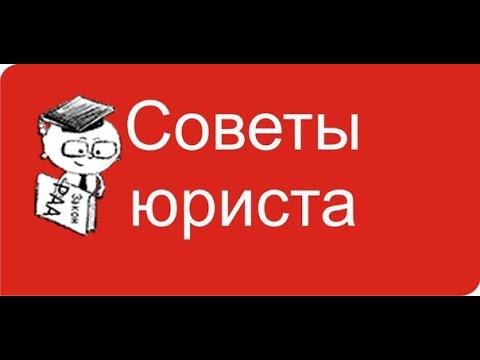 Купить рубль на форекс