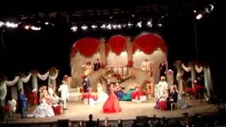 La Traviata   Brindisi