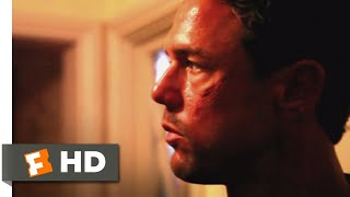 The Amityville Haunting (2011) - Execution By Electrocution Scene (3/7) | Movieclips