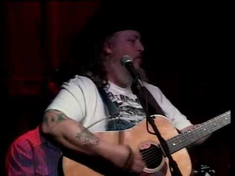 Barstool Romeos - The Heart That You Own (Live CD release at The Shed) *Dwight Yoakum Cover*