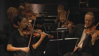 Thumbnail of the video 'A Symphonic Journey: Norway's Suite to Nature'