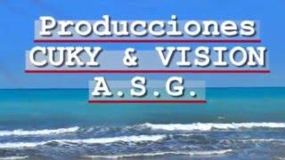 preview picture of video 'Guardamar del Segura -Alicante- (Spain).wmv'