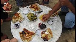 **yeni** Kadın-Erkek Karışık Yemek Yiyebilir miyiz? İbrahim Gadban, Kısa Kesitler