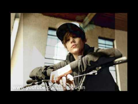 Justin Bieber-Baby Ft Ludacris Official Video
