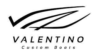 Custom Built Valentino 28ft Boat