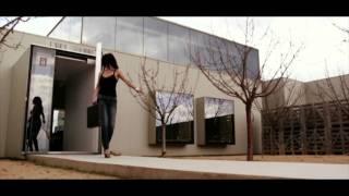 "Danzel ""Under Arrest"" - OFFICIAL VIDEO (Short version)"