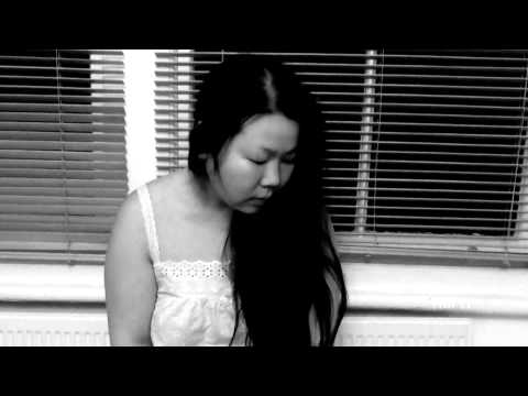 ELBOW SISTERS | Hui Yi | Alternative Band UK