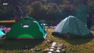 Papas Eco-Camp FPV (4K)