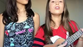Por Cobarde - YamiSafdie ft. Emanero