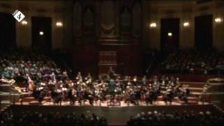 Robert Schumann: Derde symfonie in Es-groot, op.97, 'Rheinische'
