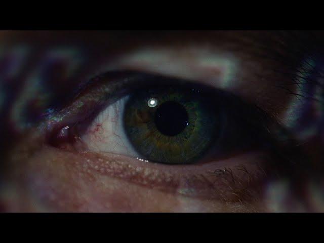 World Through Your Eyes (Feat. Teamworx, Joseph Feinstein) - NICKY ROMERO