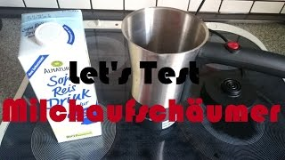 Ideenwelt Holzkohlegrill Mit Aktivbelüftung : Grill grill elektrischer tischgrill mit gestell und ablage neu