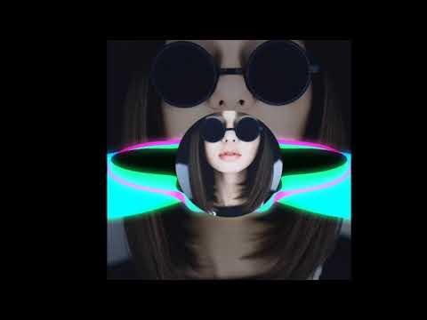 •Песня девочка 2д•(Kaver) •Song girl 2D•