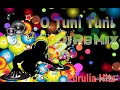 O tuni tuni new purulia hits matala dance dj Rb mix