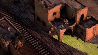 Panoramica del gioco - SUB ITA