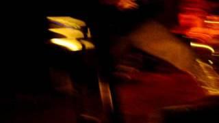 Black Empire - My Dark Desire (Dark Funeral) - Live @ Rouyn Noranda