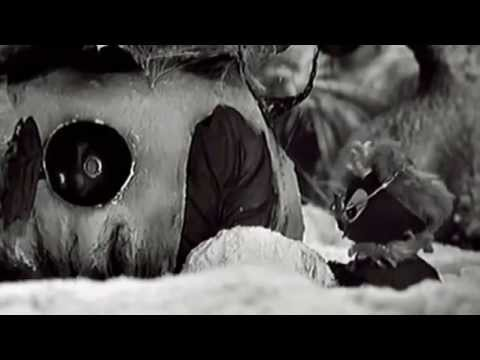 Vorschau: Pittiplatsch im Koboldland (10er DVD-Box ) in einer Keksdose und Pitti-Plätzchenform - limitiert