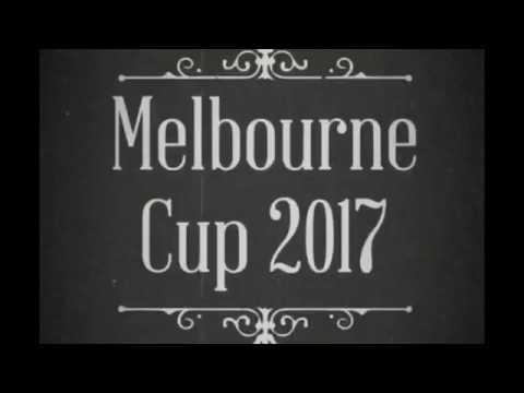 [SPC Cairns] Melbourne Cup 2017