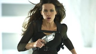 Top 10 Actresses Who Could Play James Bond